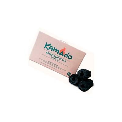 Komado Уголь 3 кг