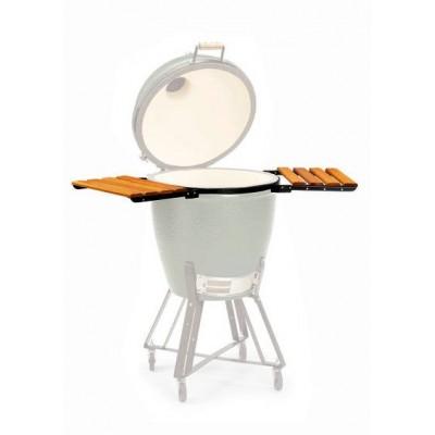 Столик для гриля L