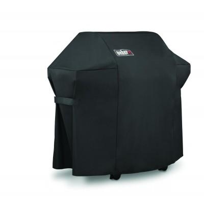 Чехол Weber premium для газовых грилей Spirit 300-серии