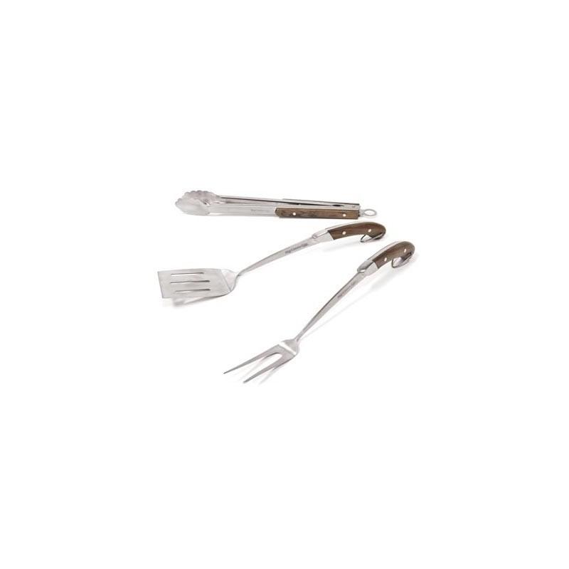 Набор инструментов BBQ Premium