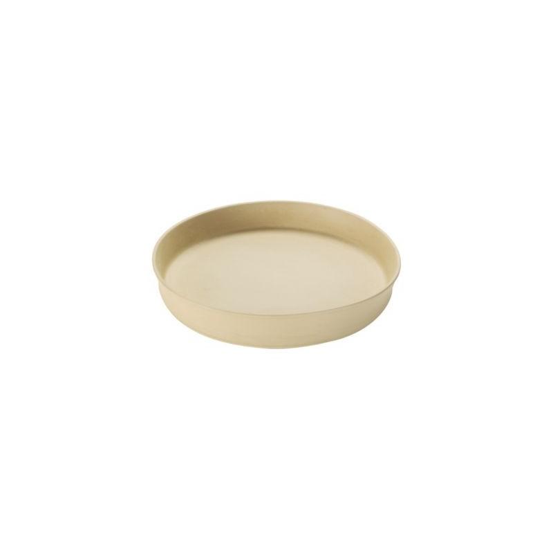 Керамическая форма для выпекания (XL, L)