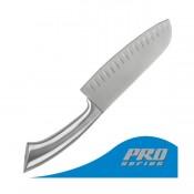 Нож Napoleon шеф-повара PRO