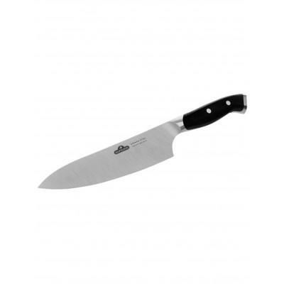 Поварской нож Napoleon 55202 PRO