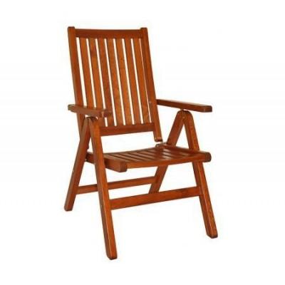 Кресло Fronto