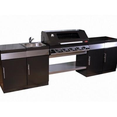 Кухня уличная BeefEater 1100E FULL