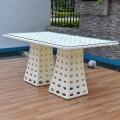 Дачная мебель KVIMOL KM-0013