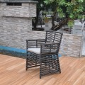 Дачная мебель KVIMOL KM-0034
