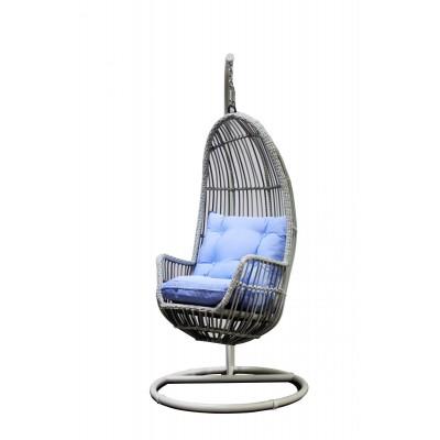 Подвесное кресло 2