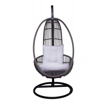 Подвесное кресло 3