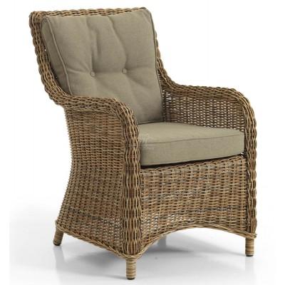 Modesto кресло