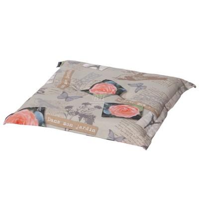 294-DR Декоративная подушка