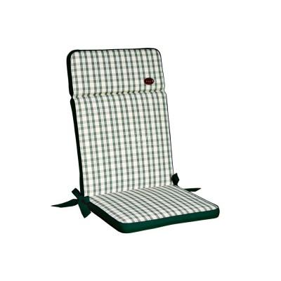 138-5P Подушка для кресла