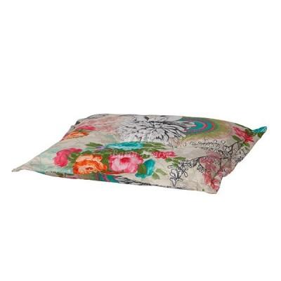 077-DR Декоративная подушка