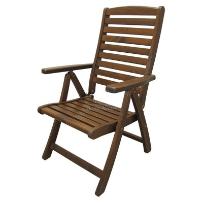 544022 Кресло Solberga
