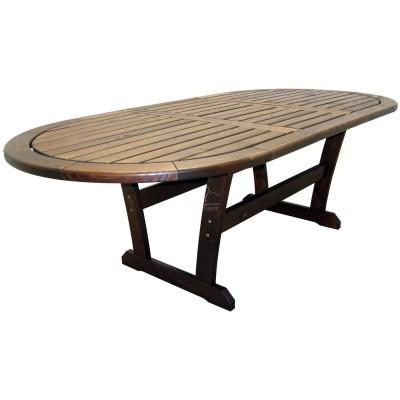 543022 Стол раскладной Solberga