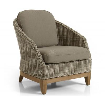 10581-51-23 Ontario кресло