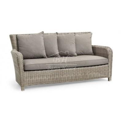 Venus диван