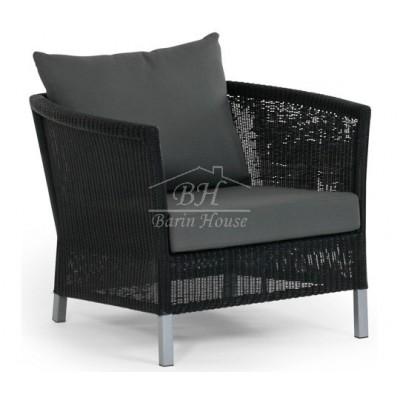 Pomona кресло