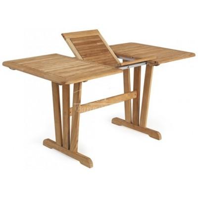 Cornelia стол