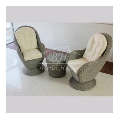 Дачная мебель Kvimol KM-0207