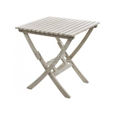 10738-50 Arizona стол