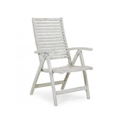 10739-50 Arizona кресло