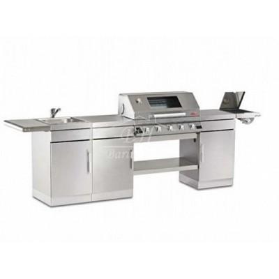 Кухня уличная BeefEater 1100S FULL