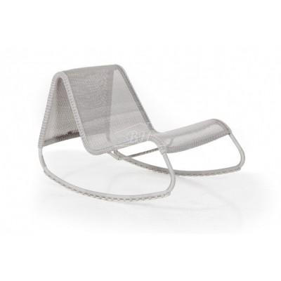 Плетеное кресло Corbas