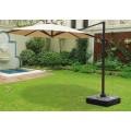 Садовый зонт BELLAGIO