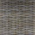 Плетеный комплект San Marino