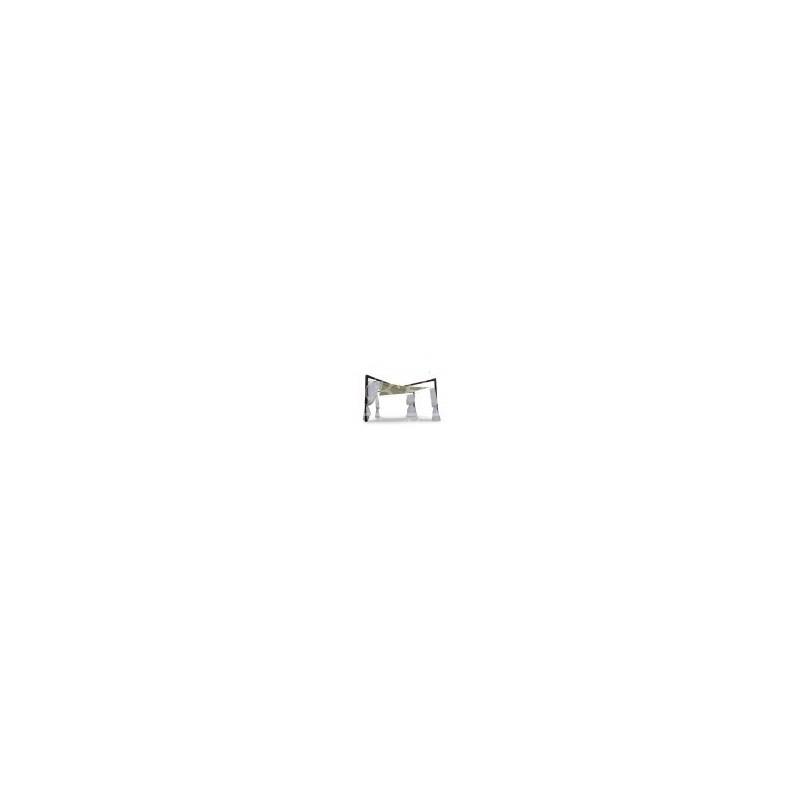 Беседка KVIMOL КМ 3015