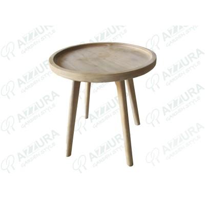 Melfort стол