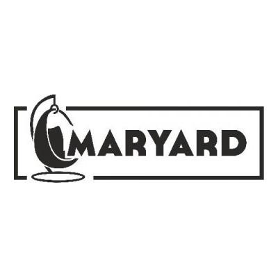 maryard