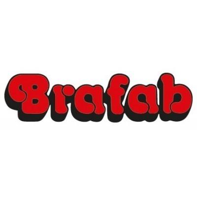 Brafab