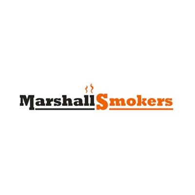 Marshall Smokers