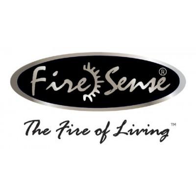 Fire Sense