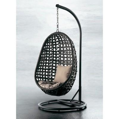 Кресла-качели