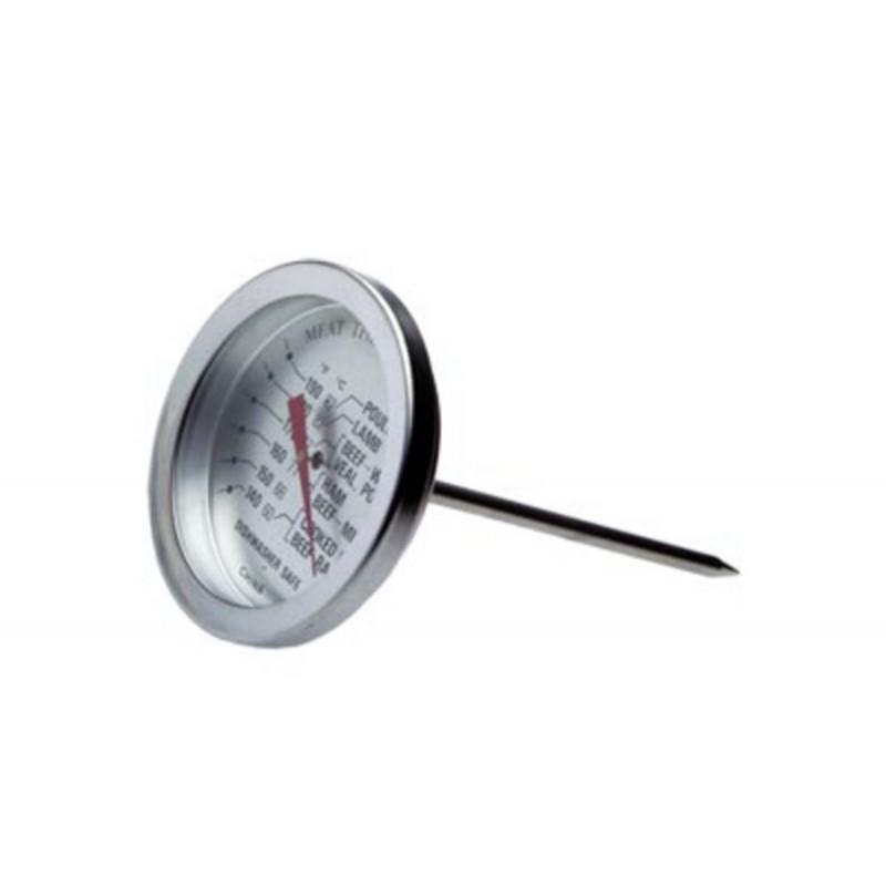 Термометр для мяса BeefEater (аналоговый)