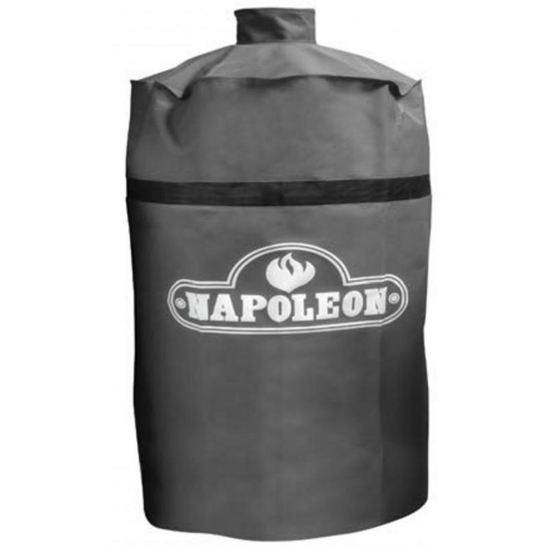Чехол Napoleon для угольного смокера Napoleon®, Apollo™-AS300K