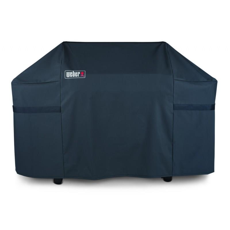 Чехол Premium Weber для грилей серии Summit 600