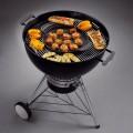 Сковорода для гриля Weber Weber Original Gourmet BBQ System Griddle