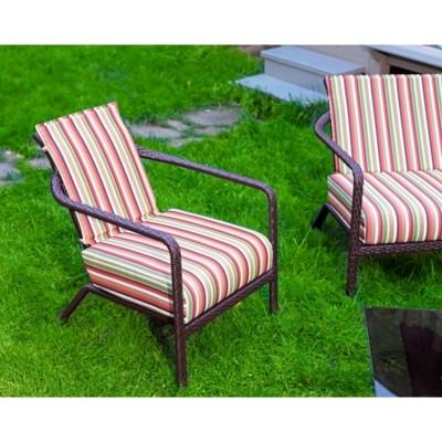Кресло Bellarden Жасмин