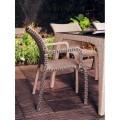 Кресло к большой обеденной группе Bellarden Орхидея