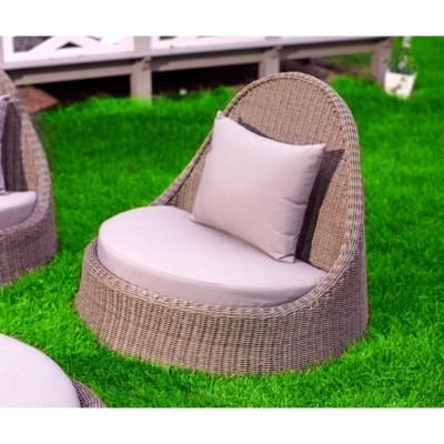 Кресло Bellarden Магнолия