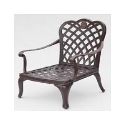 Кресло с подлокотниками Вишневый садъ Модерн