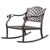 Кресло-качалка Вишневый садъ Модерн
