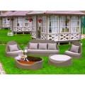 Комплект мебели Bellarden Магнолия