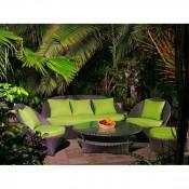 Ландыши Комплект мебели Bellarden