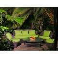 Комплект мебели Bellarden Ландыши