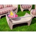 Комплект мебели Bellarden Орхидея